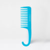 hair extensions comb shower comb hairextensionsbff