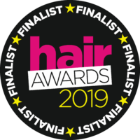 HairAward2019Finalist